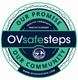 OV Safe Steps