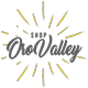 Ore Valley